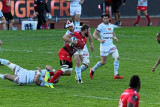 440 Match Racing 92 vs RC Toulon 10-04-2016 -IMG_6335_DxO 10 v2 Pbase.jpg