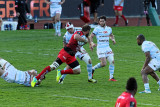 441 Match Racing 92 vs RC Toulon 10-04-2016 -IMG_6336_DxO 10 v2 Pbase.jpg