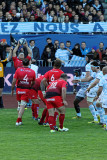 452 Match Racing 92 vs RC Toulon 10-04-2016 -IMG_6347_DxO 10 v2 Pbase.jpg
