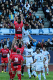 453 Match Racing 92 vs RC Toulon 10-04-2016 -IMG_6348_DxO 10 v2 Pbase.jpg