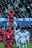 454 Match Racing 92 vs RC Toulon 10-04-2016 -IMG_6349_DxO 10 v2 Pbase.jpg