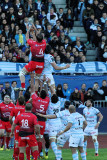 455 Match Racing 92 vs RC Toulon 10-04-2016 -IMG_6350_DxO 10 v2 Pbase.jpg