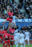 456 Match Racing 92 vs RC Toulon 10-04-2016 -IMG_6351_DxO 10 v2 Pbase.jpg