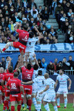 457 Match Racing 92 vs RC Toulon 10-04-2016 -IMG_6352_DxO 10 v2 Pbase.jpg