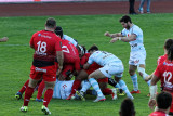 465 Match Racing 92 vs RC Toulon 10-04-2016 -IMG_6360_DxO 10 v2 Pbase.jpg