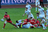 469 Match Racing 92 vs RC Toulon 10-04-2016 -IMG_6364_DxO 10 v2 Pbase.jpg