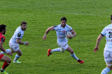 470 Match Racing 92 vs RC Toulon 10-04-2016 -IMG_6365_DxO 10 v2 Pbase.jpg