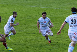 471 Match Racing 92 vs RC Toulon 10-04-2016 -IMG_6366_DxO 10 v2 Pbase.jpg