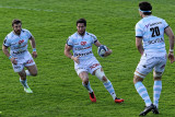 472 Match Racing 92 vs RC Toulon 10-04-2016 -IMG_6367_DxO 10 v2 Pbase.jpg