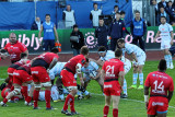477 Match Racing 92 vs RC Toulon 10-04-2016 -IMG_6372_DxO 10 v2 Pbase.jpg