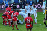 480 Match Racing 92 vs RC Toulon 10-04-2016 -IMG_6375_DxO 10 v2 Pbase.jpg