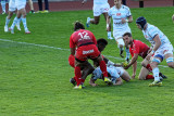 494 Match Racing 92 vs RC Toulon 10-04-2016 -IMG_6389_DxO 10 v2 Pbase.jpg
