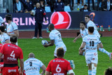 497 Match Racing 92 vs RC Toulon 10-04-2016 -IMG_6392_DxO 10 v2 Pbase.jpg
