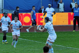 501 Match Racing 92 vs RC Toulon 10-04-2016 -IMG_6396_DxO 10 v2 Pbase.jpg