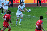 503 Match Racing 92 vs RC Toulon 10-04-2016 -IMG_6398_DxO 10 v2 Pbase.jpg