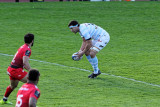 504 Match Racing 92 vs RC Toulon 10-04-2016 -IMG_6399_DxO 10 v2 Pbase.jpg