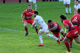 508 Match Racing 92 vs RC Toulon 10-04-2016 -IMG_6403_DxO 10 v2 Pbase.jpg