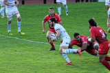 509 Match Racing 92 vs RC Toulon 10-04-2016 -IMG_6404_DxO 10 v2 Pbase.jpg