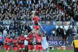 519 Match Racing 92 vs RC Toulon 10-04-2016 -IMG_6414_DxO 10 v2 Pbase.jpg