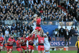 520 Match Racing 92 vs RC Toulon 10-04-2016 -IMG_6415_DxO 10 v2 Pbase.jpg