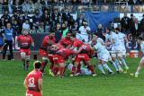 522 Match Racing 92 vs RC Toulon 10-04-2016 -IMG_6417_DxO 10 v2 Pbase.jpg