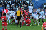 523 Match Racing 92 vs RC Toulon 10-04-2016 -IMG_6418_DxO 10 v2 Pbase.jpg