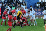 524 Match Racing 92 vs RC Toulon 10-04-2016 -IMG_6419_DxO 10 v2 Pbase.jpg