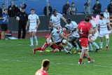 526 Match Racing 92 vs RC Toulon 10-04-2016 -IMG_6421_DxO 10 v2 Pbase.jpg