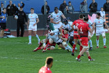 527 Match Racing 92 vs RC Toulon 10-04-2016 -IMG_6422_DxO 10 v2 Pbase.jpg