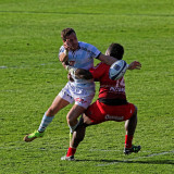 535 Match Racing 92 vs RC Toulon 10-04-2016 -IMG_6430_DxO 10 v2 Pbase.jpg