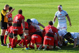 547 Match Racing 92 vs RC Toulon 10-04-2016 -IMG_6442_DxO 10 v2 Pbase.jpg