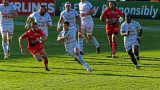 554 Match Racing 92 vs RC Toulon 10-04-2016 -IMG_6449_DxO 10 v2 Pbase.jpg
