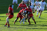 560 Match Racing 92 vs RC Toulon 10-04-2016 -IMG_6455_DxO 10 v2 Pbase.jpg