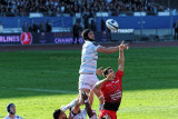 567 Match Racing 92 vs RC Toulon 10-04-2016 -IMG_6462_DxO 10 v2 Pbase.jpg