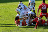 574 Match Racing 92 vs RC Toulon 10-04-2016 -IMG_6469_DxO 10 v2 Pbase.jpg