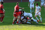576 Match Racing 92 vs RC Toulon 10-04-2016 -IMG_6471_DxO 10 v2 Pbase.jpg