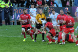579 Match Racing 92 vs RC Toulon 10-04-2016 -IMG_6474_DxO 10 v2 Pbase.jpg