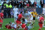 580 Match Racing 92 vs RC Toulon 10-04-2016 -IMG_6475_DxO 10 v2 Pbase.jpg