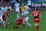 581 Match Racing 92 vs RC Toulon 10-04-2016 -IMG_6476_DxO 10 v2 Pbase.jpg