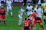 585 Match Racing 92 vs RC Toulon 10-04-2016 -IMG_6480_DxO 10 v2 Pbase.jpg