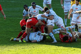 586 Match Racing 92 vs RC Toulon 10-04-2016 -IMG_6481_DxO 10 v2 Pbase.jpg