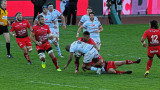 600 Match Racing 92 vs RC Toulon 10-04-2016 -IMG_6495_DxO 10 v2 Pbase.jpg