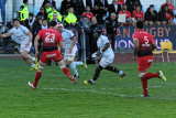 604 Match Racing 92 vs RC Toulon 10-04-2016 -IMG_6499_DxO 10 v2 Pbase.jpg