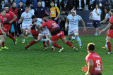 609 Match Racing 92 vs RC Toulon 10-04-2016 -IMG_6504_DxO 10 v2 Pbase.jpg