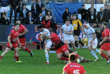610 Match Racing 92 vs RC Toulon 10-04-2016 -IMG_6505_DxO 10 v2 Pbase.jpg