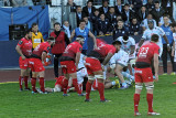616 Match Racing 92 vs RC Toulon 10-04-2016 -IMG_6511_DxO 10 v2 Pbase.jpg