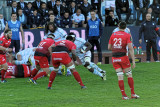 617 Match Racing 92 vs RC Toulon 10-04-2016 -IMG_6512_DxO 10 v2 Pbase.jpg