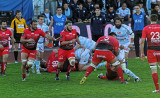 618 Match Racing 92 vs RC Toulon 10-04-2016 -IMG_6513_DxO 10 v2 Pbase.jpg