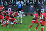 622 Match Racing 92 vs RC Toulon 10-04-2016 -IMG_6517_DxO 10 v2 Pbase.jpg