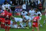 627 Match Racing 92 vs RC Toulon 10-04-2016 -IMG_6522_DxO 10 v2 Pbase.jpg